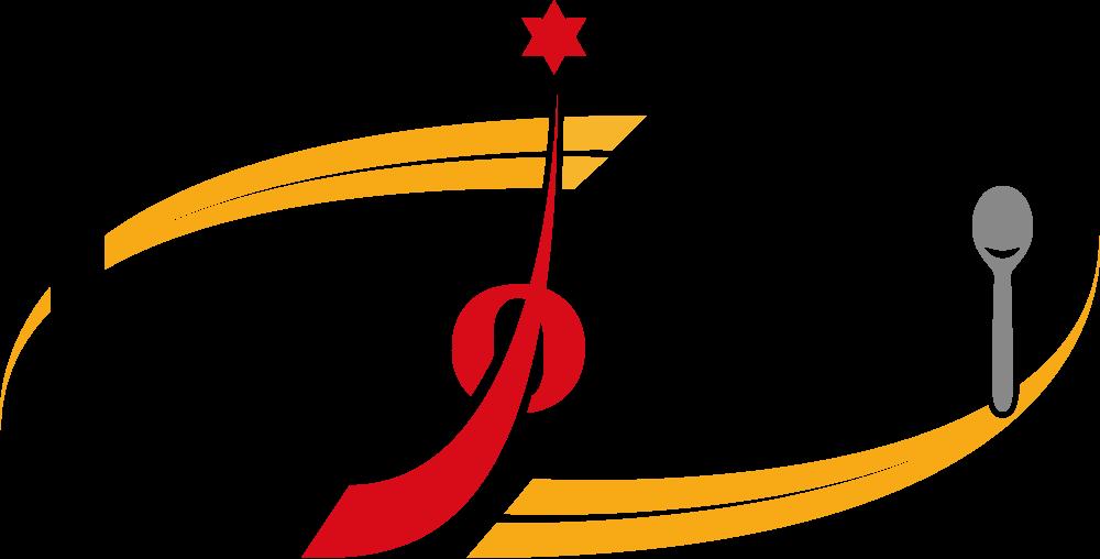 insyokuten_hanjoukai_logo